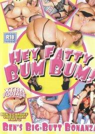 Hey Fatty Bum Bum Porn Video
