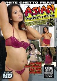 Buy Asian Prostitutes 5