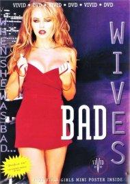 Bad Wives Porn Movie