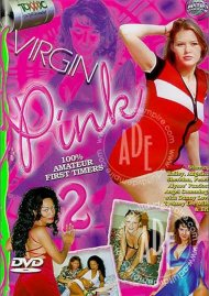 Virgin Pink 2 Porn Video