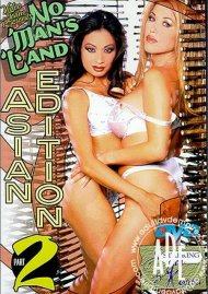 No Man's Land Asian Edition 2 Porn Video
