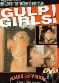 Gulp Girls! Porn Video