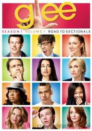 Glee: Season 1 - Volume 1 Porn Movie