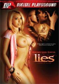 Kagney Linn Karter Lies Porn Video