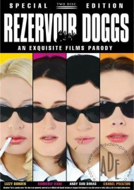 Rezervoir Doggs