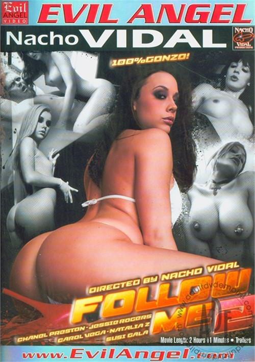 порно фильм круг