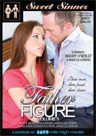 Father Figure Vol. 3