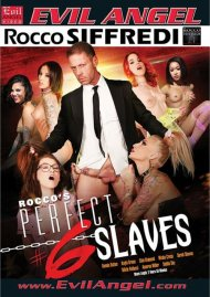 Rocco's Perfect Slaves #6