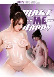Make Me Happy Porn Video