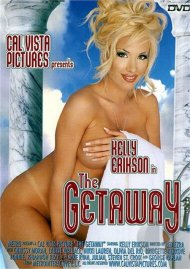 Buy Getaway, The