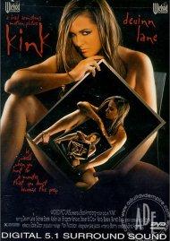 Kink Porn Video
