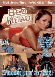 Bed Head Porn Video