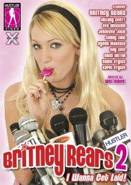 Britney Rears 2 Porn Video