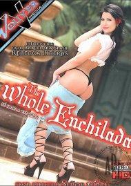 Whole Enchilada, The Porn Video