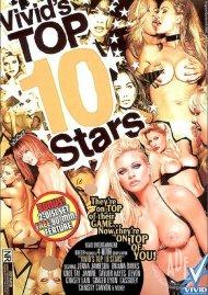 Vivid's Top 10 Stars Porn Video