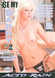 Be My Daddy #2 Porn Video