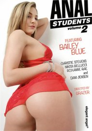 Anal Students 2 Porn Video