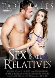 Sex Is All Relatives Porn Video
