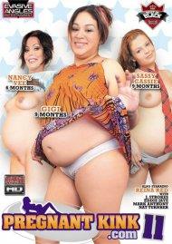 Pregnant Kink.Com 11 Porn Video