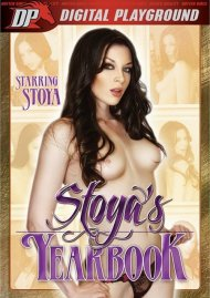 Stoyas Yearbook Porn Movie