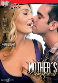 Mother's Temptations 2, A