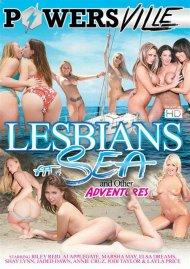 Buy Lesbians At Sea