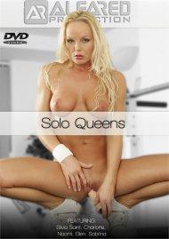 Buy Solo Queens