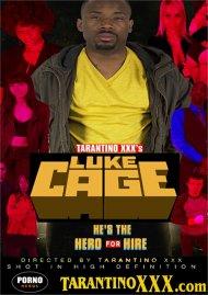 Buy Tarantino's XXX's Luke Cage