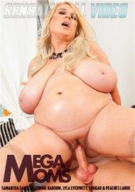 Mega Moms Porn Video