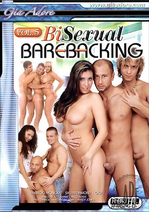 полнометражные порно фильмы би секса