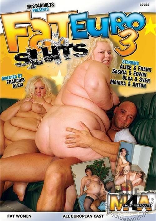 самые толстые шлюх порно бесплатно