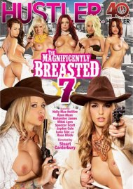 Magnificently Breasted 7, The