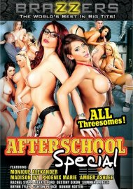 After School Special Porn Movie