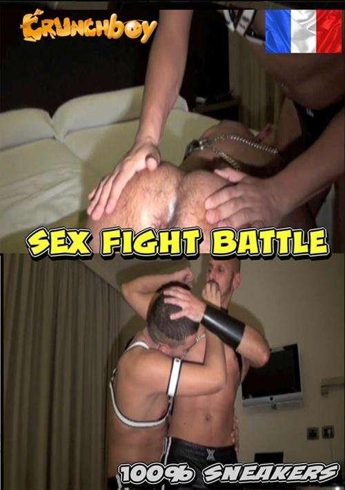 seks-fayting