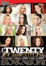 Buy Twenty, The: Classic MILFs