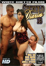 Cuckold Diaries 16 Porn Video