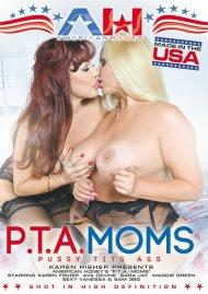 P.T.A. Moms