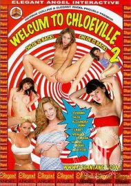 Welcum To Chloeville #2 Porn Video