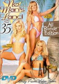 No Man's Land 35 Porn Video