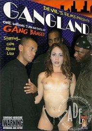 Gangland 1 Porn Video