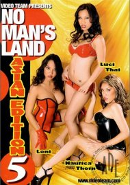 No Man's Land Asian Edition 5 Porn Video