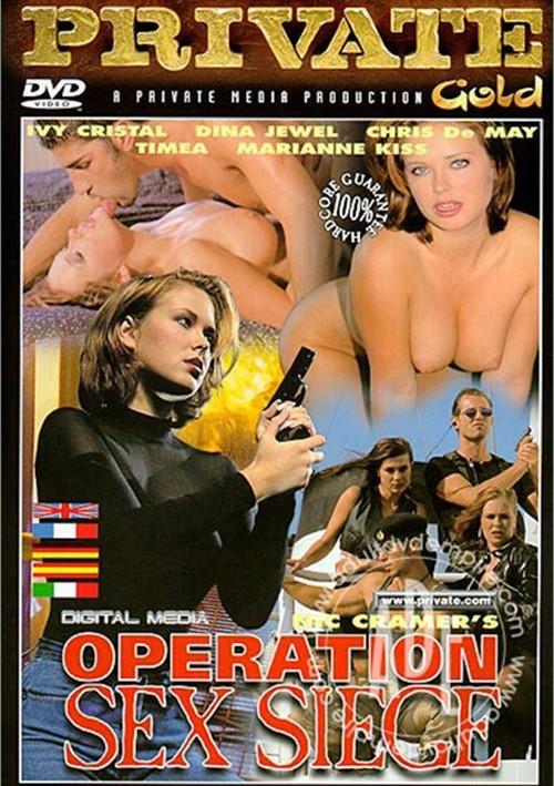 Порно фильм про ограбление 48095 фотография