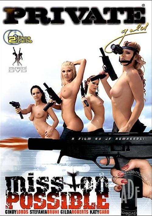 krupno-porno-film-onlayn