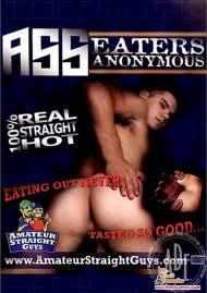Ass Eaters Anonymous