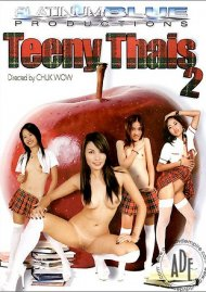 Teeny Thais 2 Porn Video
