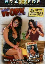 Big Tits at Work Vol. 2 Porn Movie