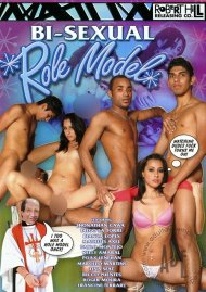 Bi-Sexual Role Model