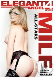 MILF All-Stars Porn Video