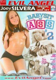 Babysit My Ass #2