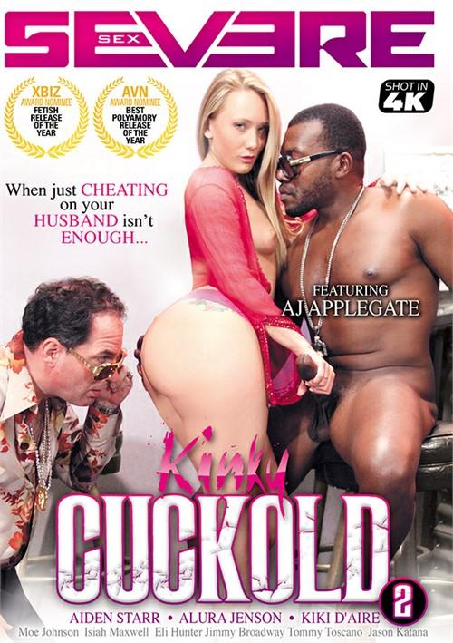 filme porno gratis video kinky sex websites